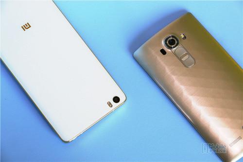 LG G4对比小米Note顶配版 (22)