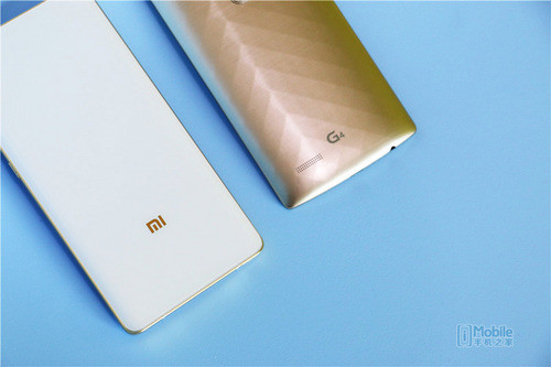 LG G4对比小米Note顶配版 (25)