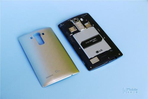 LG G4对比小米Note顶配版 (34)