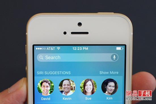 iPhone SE对比iPhone5s/iPhone6s评测 苹果最便宜手机如何?