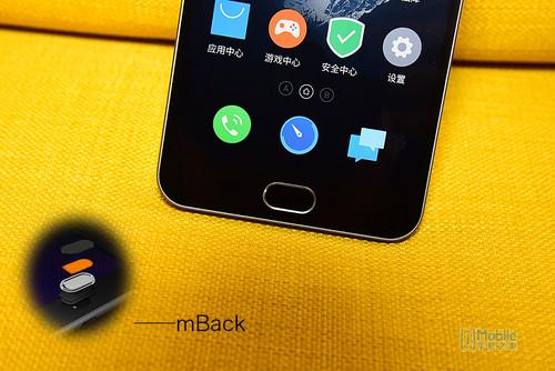 799元热门手机对比评测:魅蓝note2/tcl么么哒3s/红米note(上)