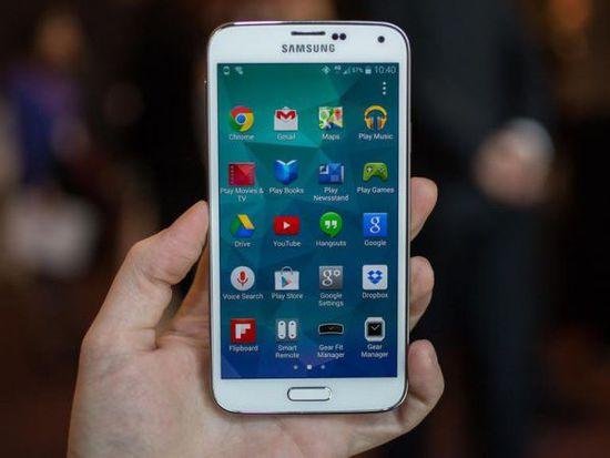 揭秘 二手手机的灰色产业链