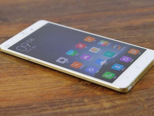 爆款手机 小米Note顶配版/魅族MX4 Pro/华为P8对比评测