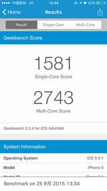 iPhone 6s开箱评测 玫瑰金+3D Touch值得买?