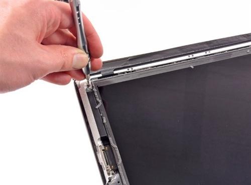 苹果全新iPad芯片由高通、博通、三星及其它半导体商提供