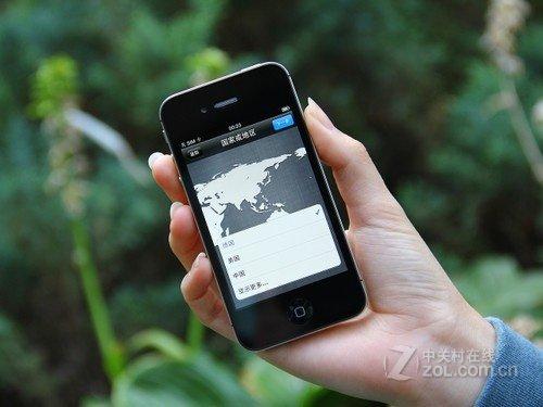 2012第一季度新品手机盘点 低至1299元