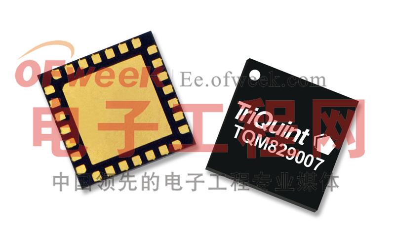 TQM829007