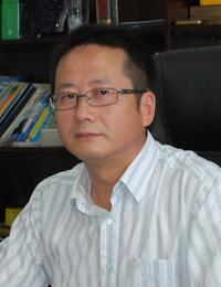 泰胜微集团董事长:孙日欣