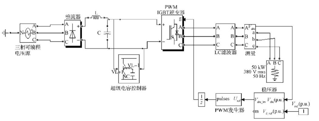 电路 电路图 电子 户型 户型图 平面图 原理图 1050_398