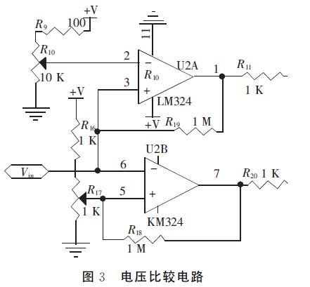 a2tpmi是一种内部集成了专用信号处理电路以及环境温度补偿电路的多