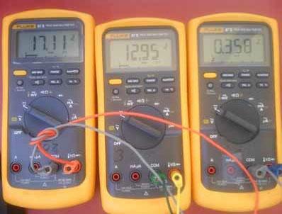 太阳能电池板电池充电器DIY设计制作全过程图片