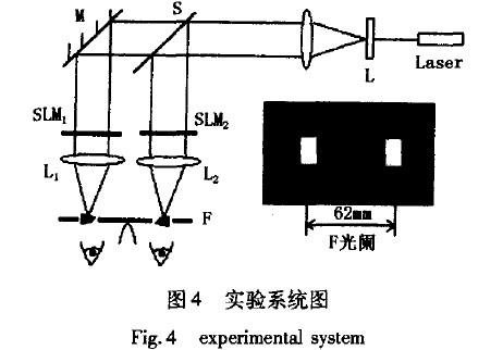 电路 电路图 电子 原理图 462_322