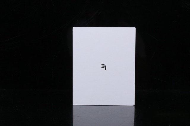 ID无边框大屏金属旗舰 乐2 Pro开箱图赏