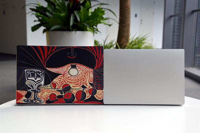 小米笔记本Air 12.5、13.3寸对比 哪个适合你?