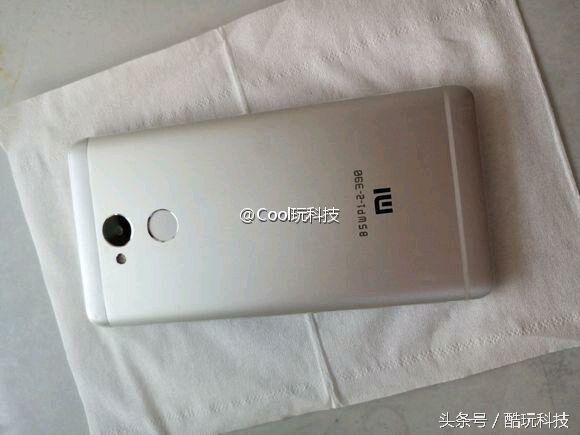 小米下周将发布两款新机:十核+1080p+3G内存