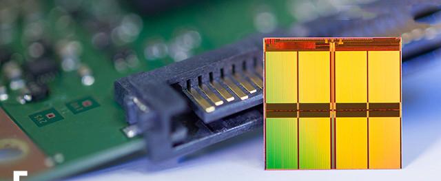TLC寿命到底如何?答案就在TLC闪存SSD耐久测试报告中