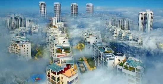 """阿里与腾讯""""智慧城市""""的O2O战火点燃"""