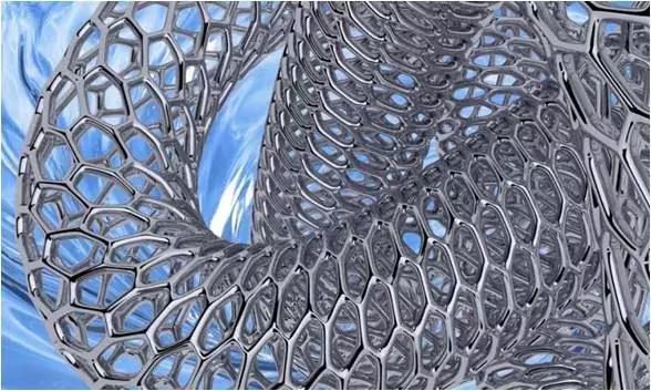 碳纳米管分离技术突破:取代晶体硅迈出第一步