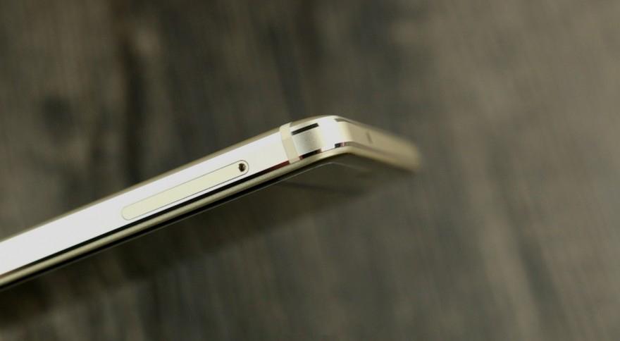金立 M6 Plus 详细评测:安全之上