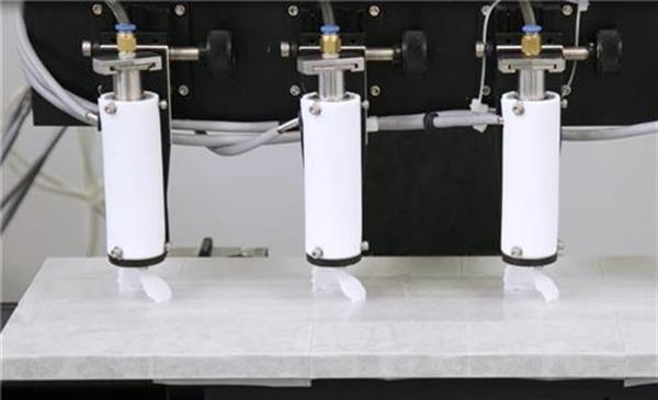 科学家开发出可3D打印骨科植入物的可降解材料