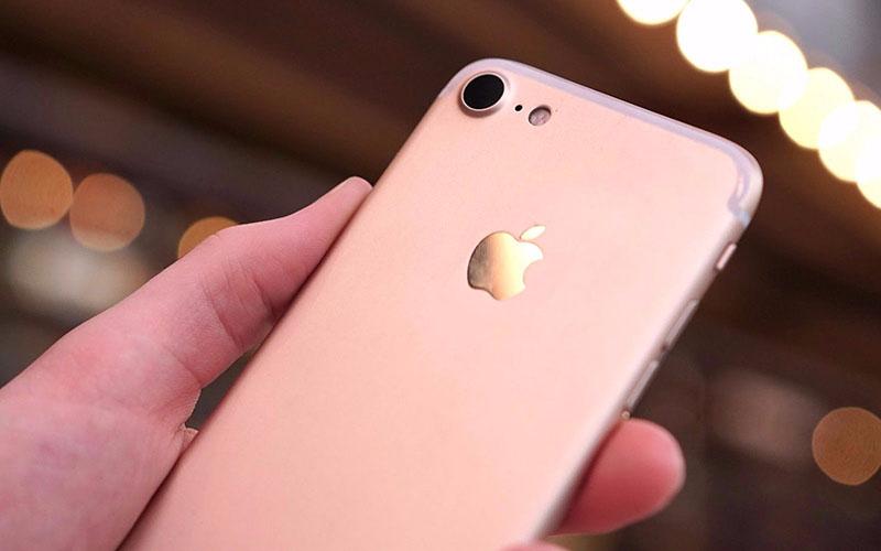 8个理由告诉你 苹果iPhone 7为什么不值得买!