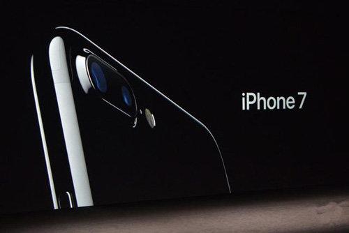 苹果iPhone7 Plus对比华为P9 Plus 哪款手机更值得买?