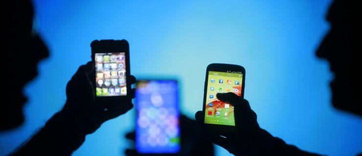 物联网与AI的结合:让不同的智能手机相互学习