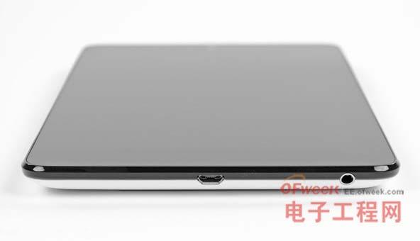 Nexus 7 完全拆解 图2