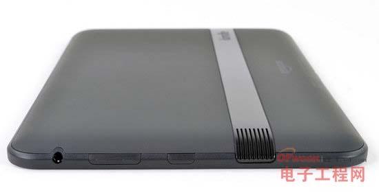 亚马逊Kindle Fire HD平板完全拆解 图5