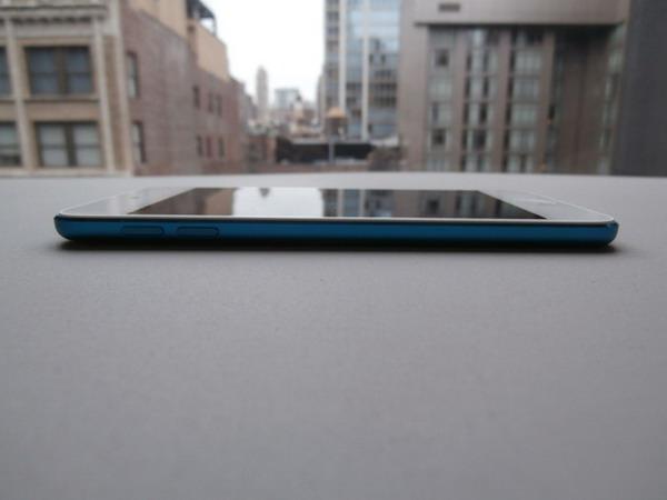 第五代iPod touch开箱 图5