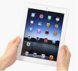 iPad4与iPad3对比评测 图2