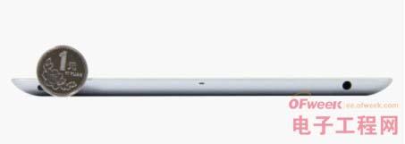 iPad4与iPad3对比评测 图4