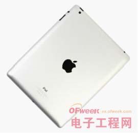 iPad4与iPad3对比评测 图6