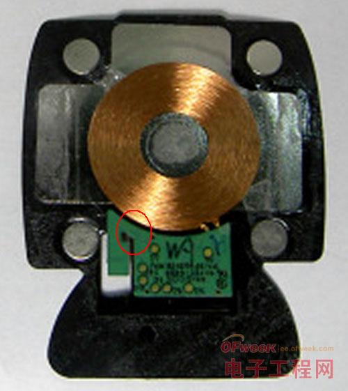 手机 百元/〇DC5v 1.DC5v以上的锂电升压电路 1片33元