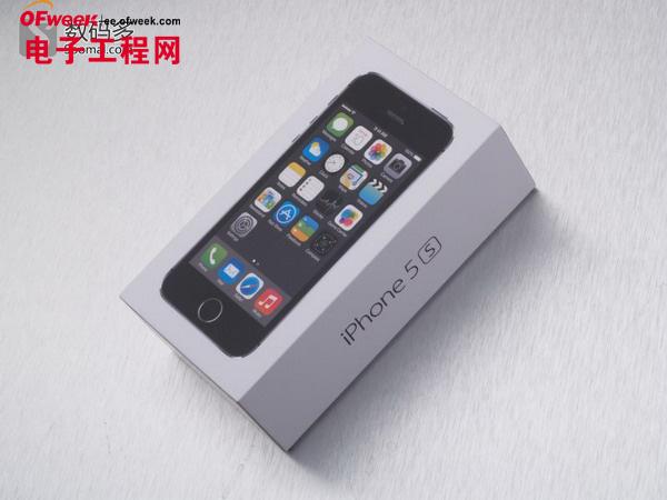 苹果iPhone 5s国行版破解TD-LTE 4G教程