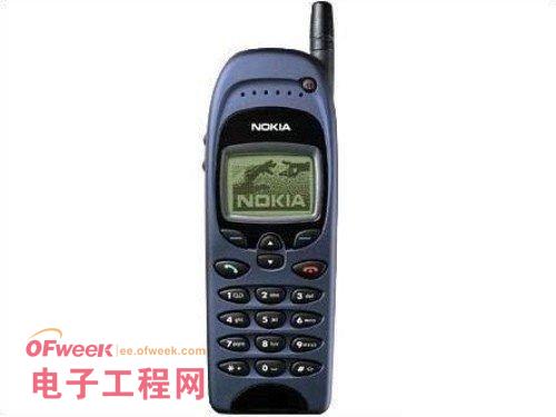 看诺基亚手机这些年给我们留下了什么(图文)图片