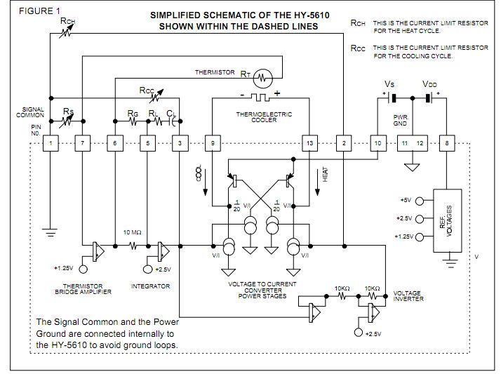 220v功率检测电路图