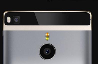华为P8对比魅族MX4 Pro评测:小米Note顶配版还要出场吗?