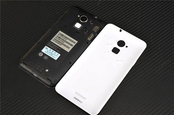 红米note2怕不怕?大神note3对比一加手机2拆解评测