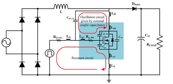 13 如何优化PCB设计以最大限度提高超级结MOSFET的性能