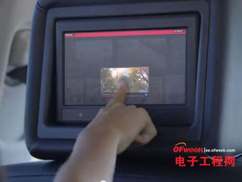 高通骁龙处理器大盘点:秒杀烂大街联发科 - O