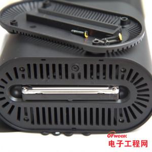 小米新品拆解评测:小米路由器/小米盒子增强版