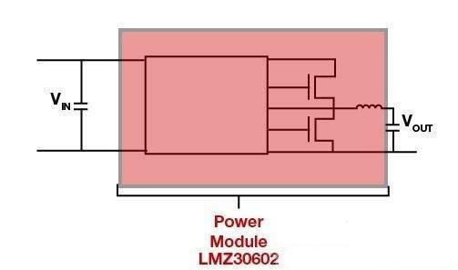 电子技术解密:简化FPGA电源设计方案
