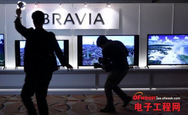 小米电视2也遭殃 假4K电视究竟假在哪儿?
