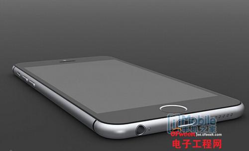 魅族MX4/iPhone6迎战小米4 下半年热门机盘点(附曝光)