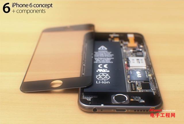 魅族MX4/iPhone6围剿小米4 9月新机大盘点(附曝光)