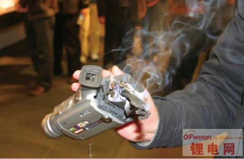锂电池安全成就陶瓷涂覆的隔膜兴起