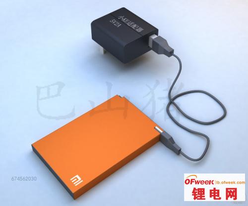 小米4电池续航差?小米5电池设计参考(图)
