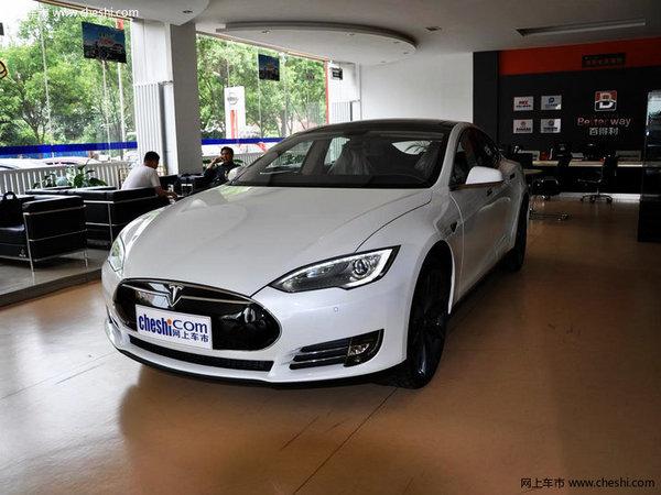 4类新能源汽车优缺点与选购注意事项