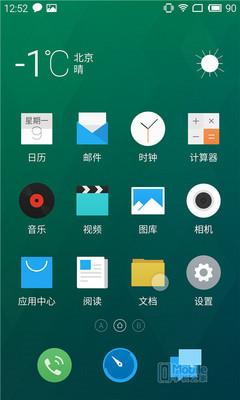 巅峰相遇:魅族MX4 Pro/小米Note电池续航之争!